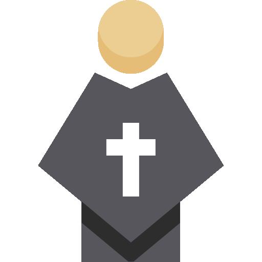 Revival Preacher
